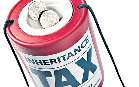 Inheritance_Tax_2492423c